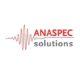 Anaspec Solutions