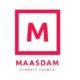 Maasdam Groep