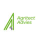 Agritect Advies BV