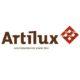 Artilux B.V.