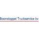 Boonstoppel Truckservice B.V.