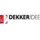 Dekker Idee BV / Studio Dekker