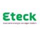 Eteck Energie Bedrijven B.V.