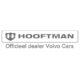 Hooftman Autobedrijf B.V.