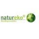 Natureko Biodisposables B.V.