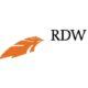Rijksdienst Wegverkeer (RDW)