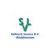 SVL Heftruck Service