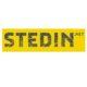 Stedin Operations B.V.