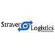 Straver Logistics Waddinxveen B.V.
