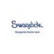 Swagelok Nederland Sales & Service B.V.