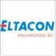 Eltacon Engineering B.V.