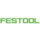 Festool Nederland B.V.