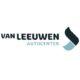 Van Leeuwen Autocenter B.V.