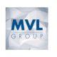 MVL Group