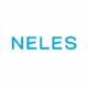 Neles Netherlands B.V.