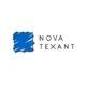 Nova Texant / VIB
