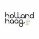 Holland Haag BV
