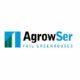 AgrowSer BV
