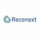 Reconext