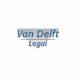 Van Delft Legal